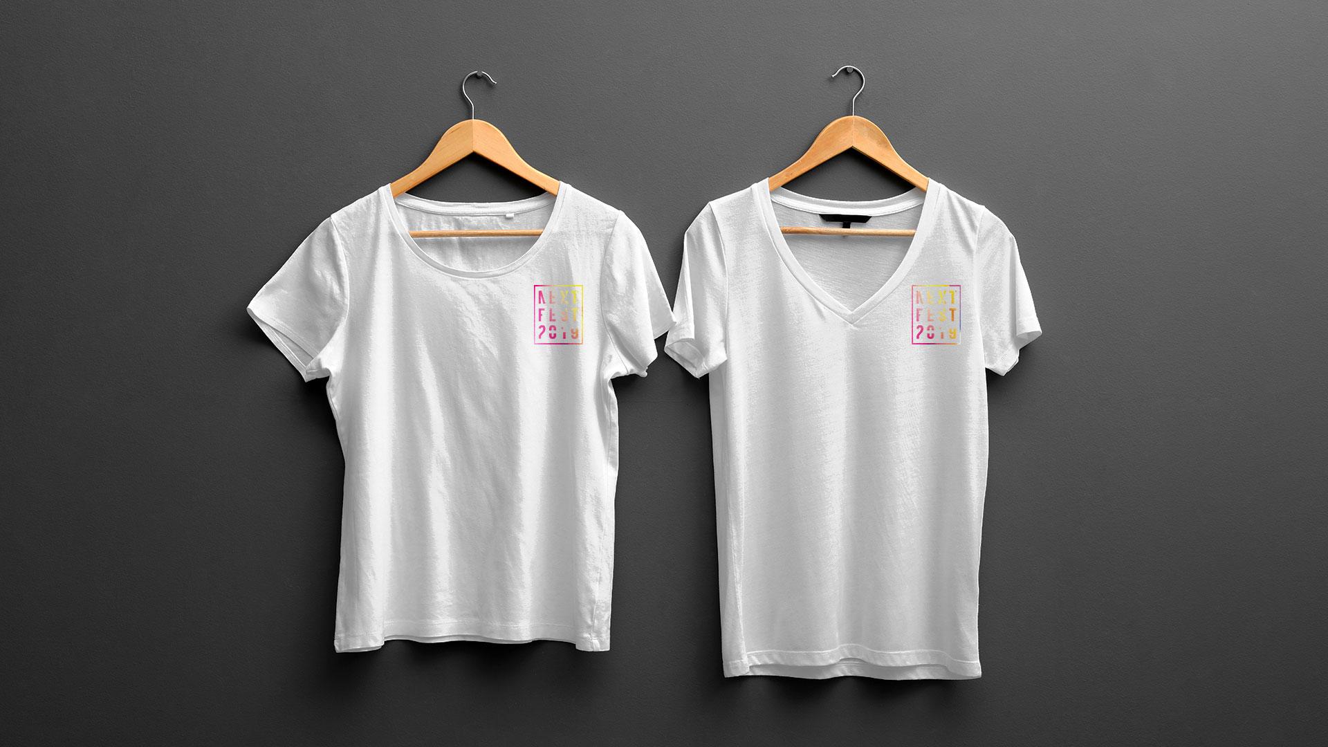 Lugar_do_Vagar_T-Shirt_mockup